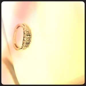 Jewelry - Diamond ring for sale